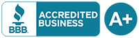 BBB Accredited Foundation Repair Business