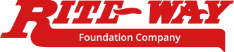 Rite-Way Foundation Company